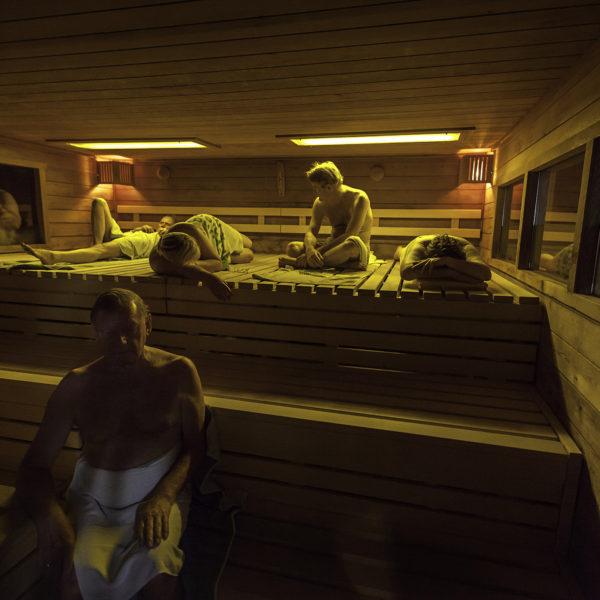 Sauna-20