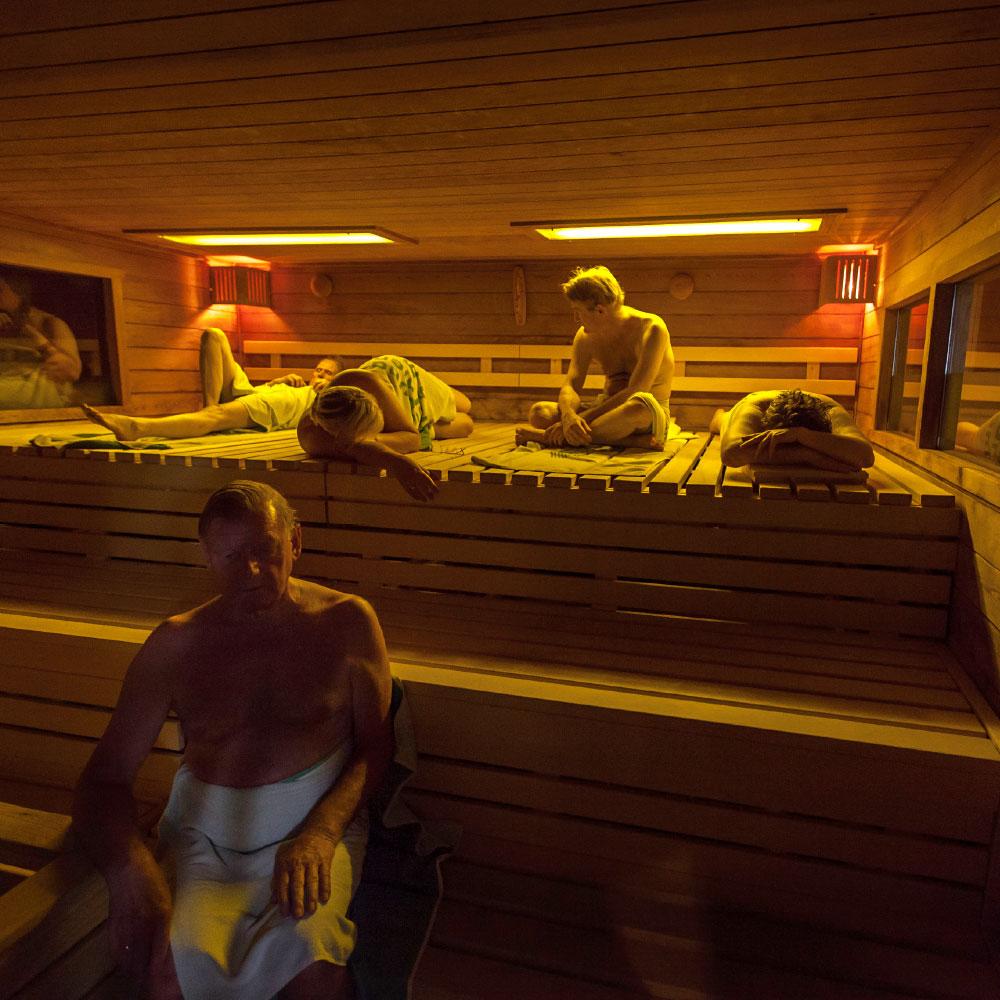Saunathermen5mei sauna